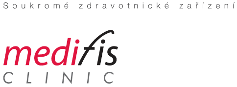 Medifis clinic Zlín